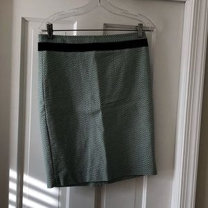 Limited - pencil skirt